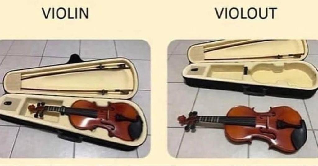 violinout.jpg