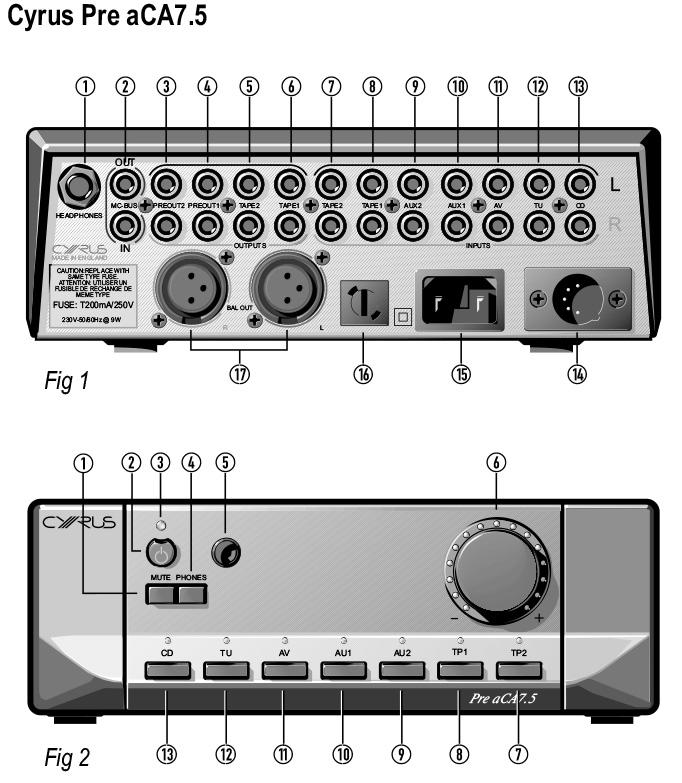 aca7-5-handbook-2.jpg