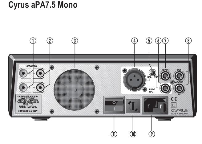 apa7-5-handbook.jpg