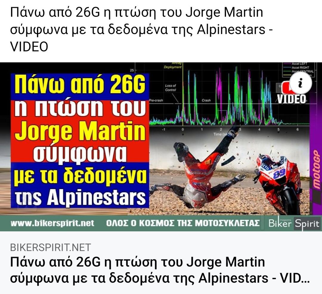 IMG_20210423_121411.jpg