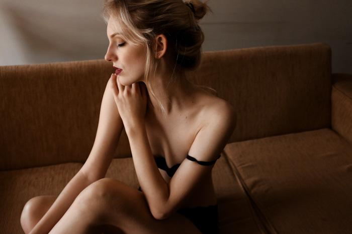boudoir-photography.jpg