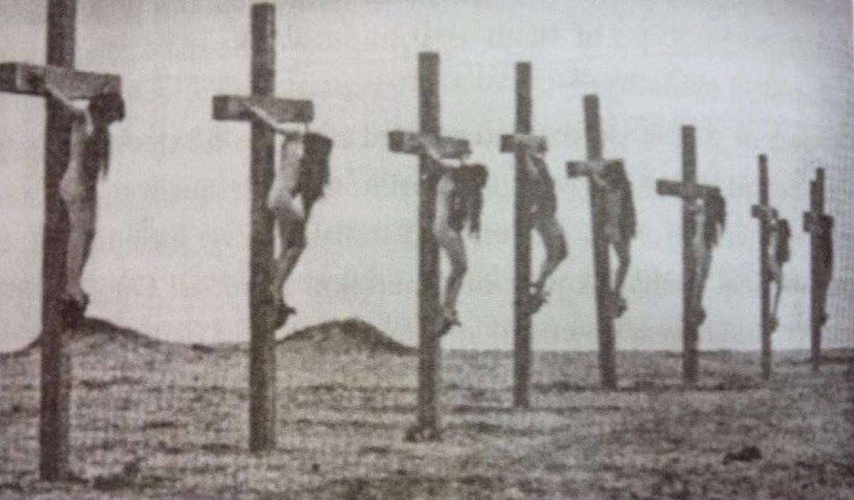 genocide.armenian.jpg