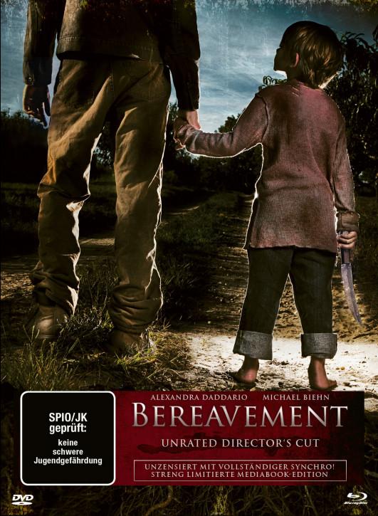 Bereavement-mediabook-B.jpg
