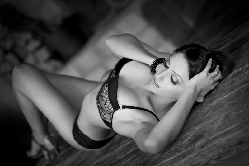 boudoir-photography-sydney-penrith-nsw-13.jpg