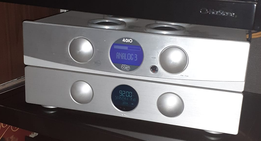 cairn_4810_integrated_amplifier.png
