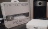 micromega_mygroove_phono.png