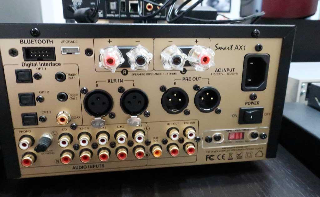 2018-08-30-TST-Advance-Acoustic-AX1-10.jpg