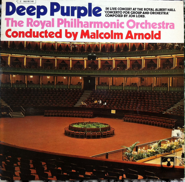 deep-purple-.-the-royal-philharmonic-orchestra-_concerto-for-group-and-orchestra_11.jpg