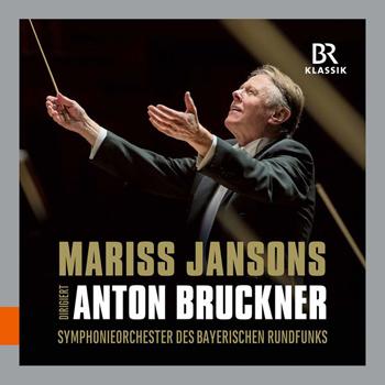 jansons bruckner 3,4 & 6-9.jpg