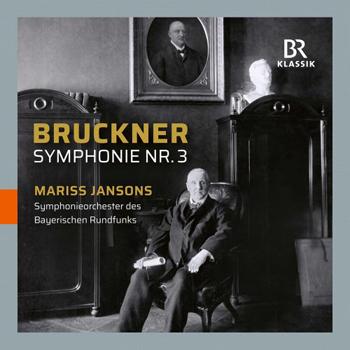 mariss-jansons-bruckner-symphony-no_-3.jpg