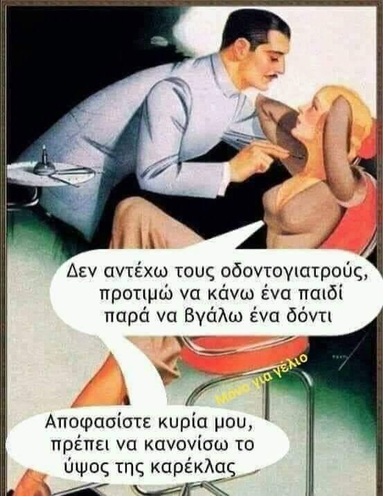 FB_IMG_1620839147878.jpg