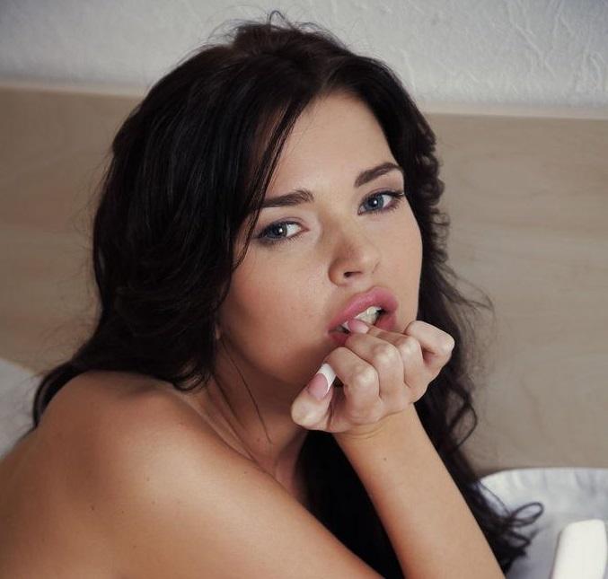 charming_sha_rizel_is_tempting_in_bedroom_part_2_2.jpg