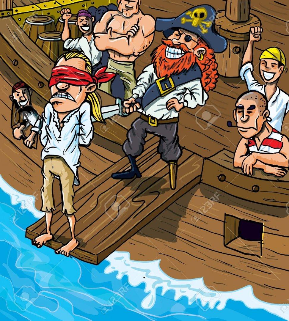 13542164-cartoon-pirate-walking-the-plank-of-a-boat.jpg