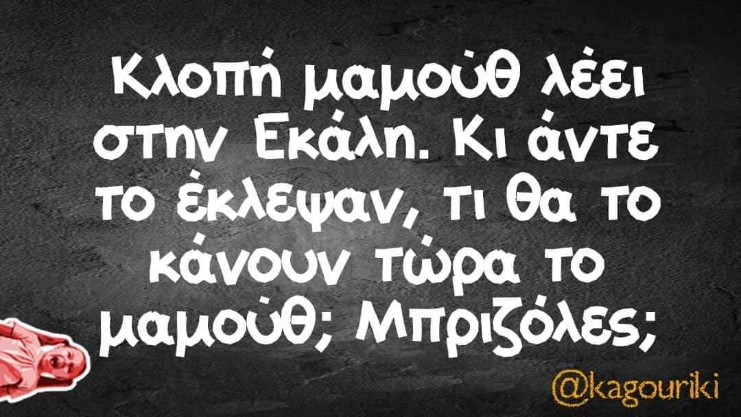 FB_IMG_1621343137276.jpg