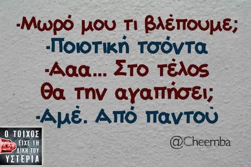 FB_IMG_1621201433580.jpg