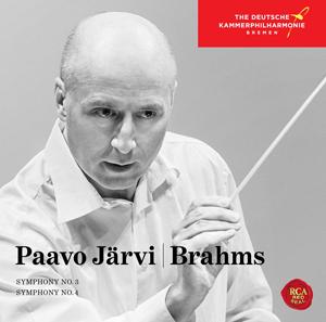 Jarvi Brahms.jpg