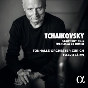Jarvi Tchaikovsky 5.jpg