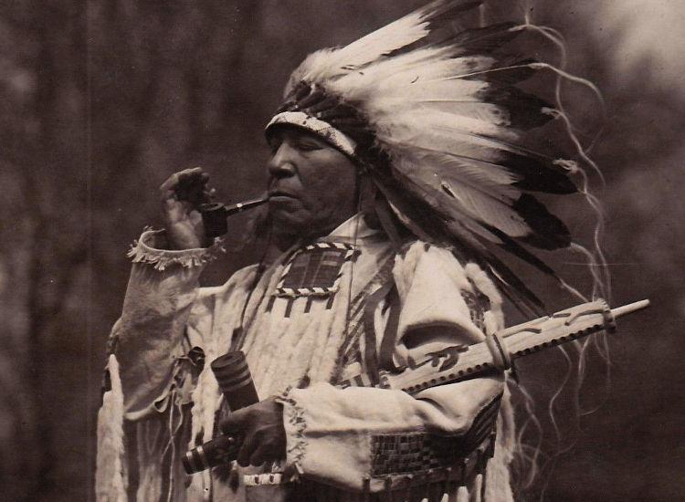 Smoking-Indian.jpg