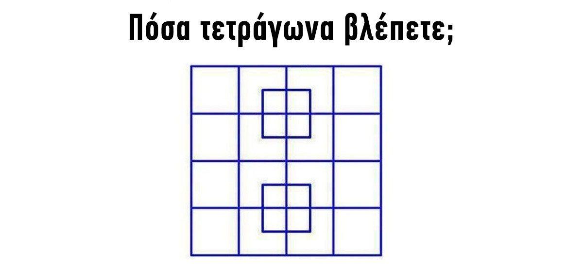 4ff62453165c6cb5e13dc82c58e08ec7-1200x551.jpg