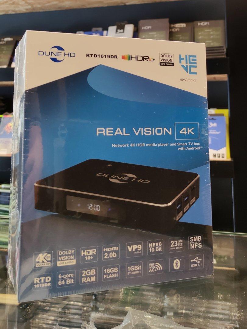 Real Vision 4K.jpg