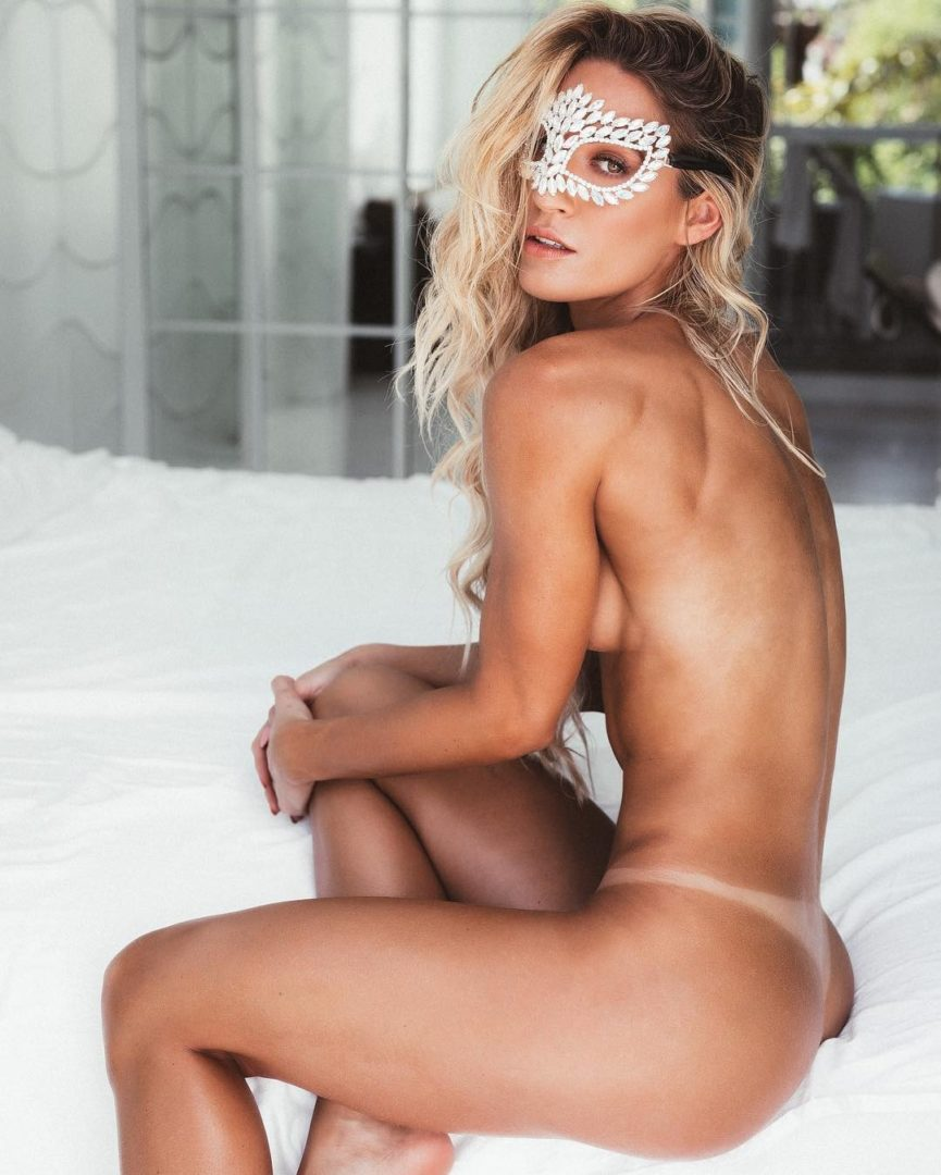 Valentina-Lequeux-nude-naked-topless-65353534-scaled.jpg