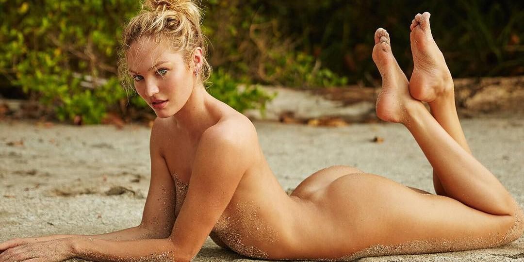 30-050217-celebrity-nude-photos-on-instagram_j8ed.jpg