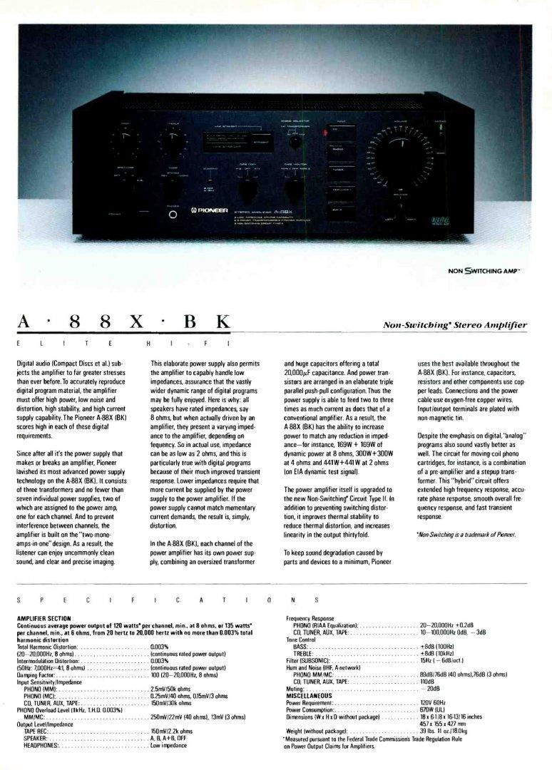 1985_Pioneer_Elite A-88X.jpg