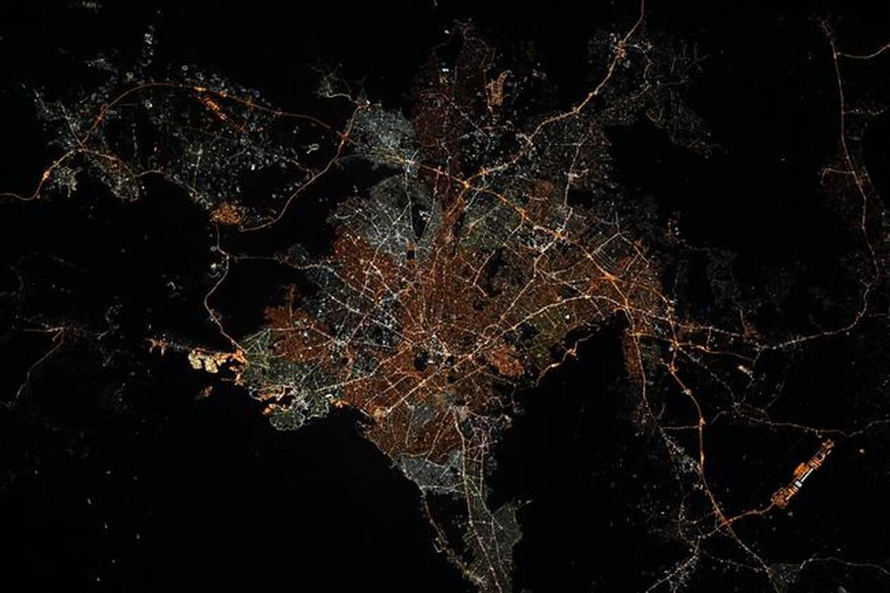 Athens_ISS.jpg