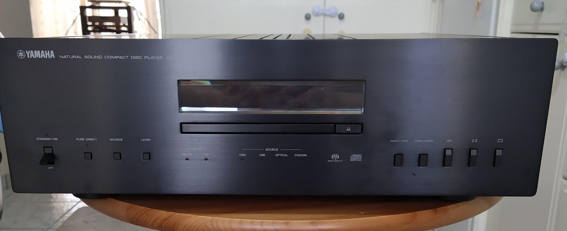 Yamaha3000A.jpg