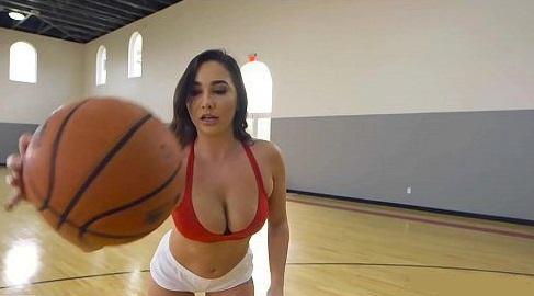 basketball-blowjob-2.jpg