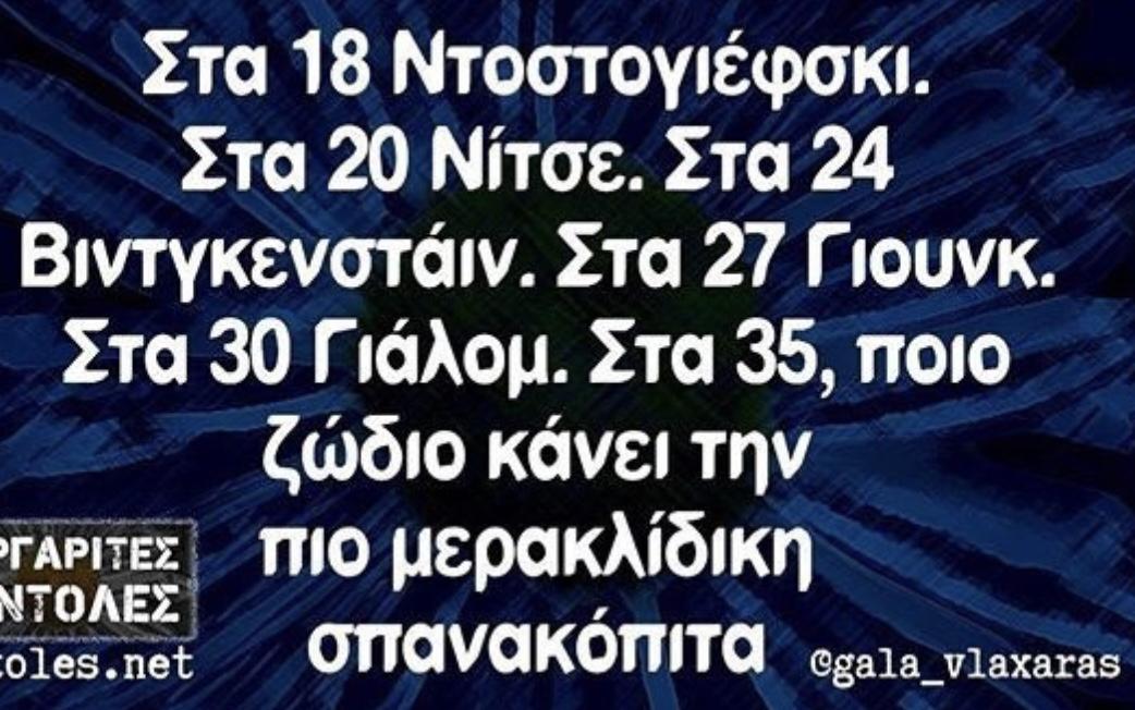 9254BA31-6360-42C7-8354-AB689C281471.jpeg