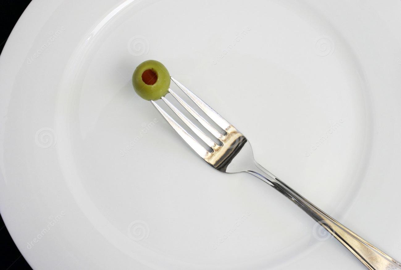 diet-569509.jpg