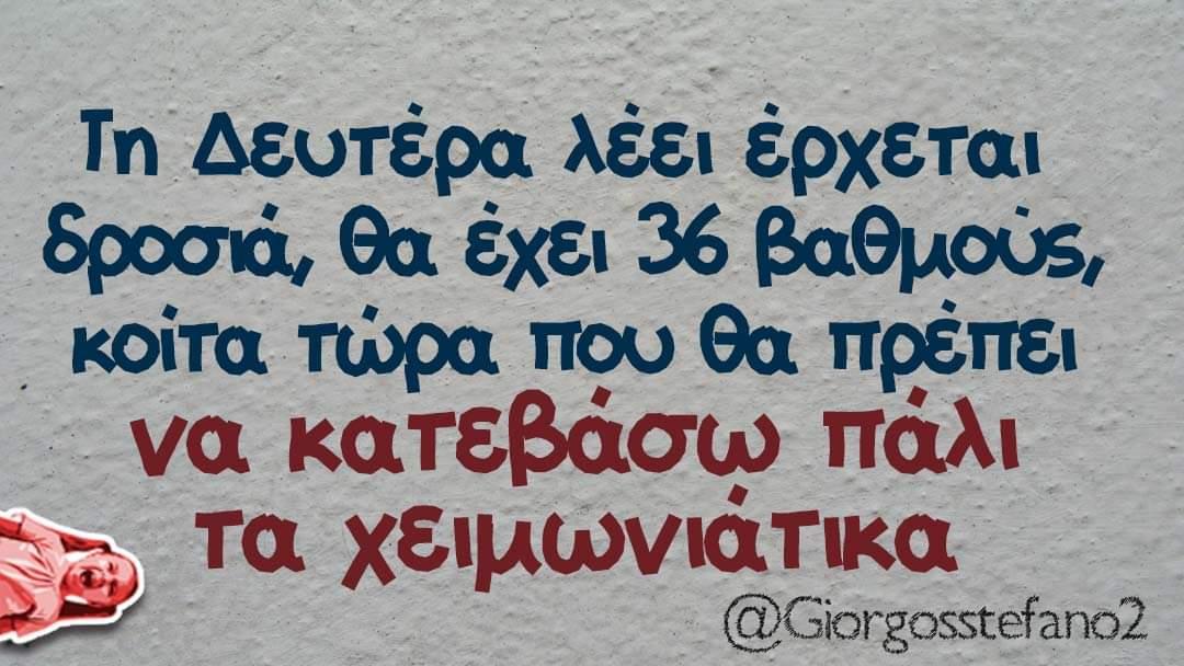 FB_IMG_1624701012262.jpg