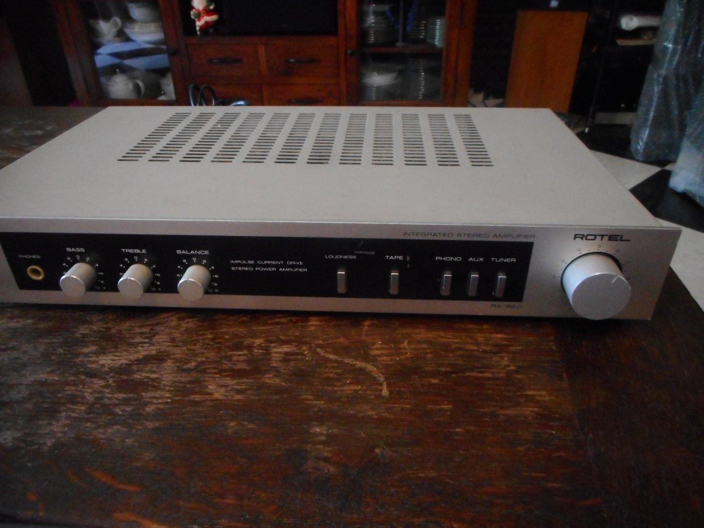DSCN0928.JPG