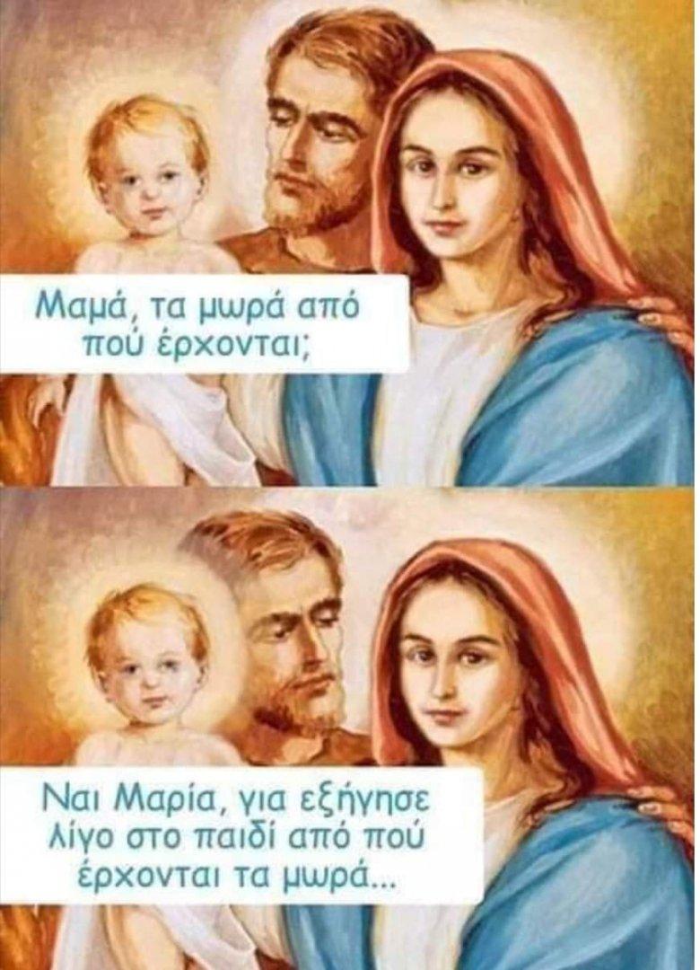 FB_IMG_1594850157443.jpg