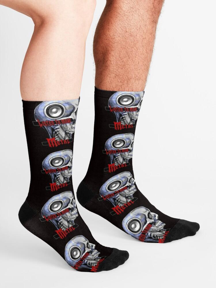 ur,socks_size_comparison_medium,tall_portrait,750x1000-bg,f8f8f8.1.jpg