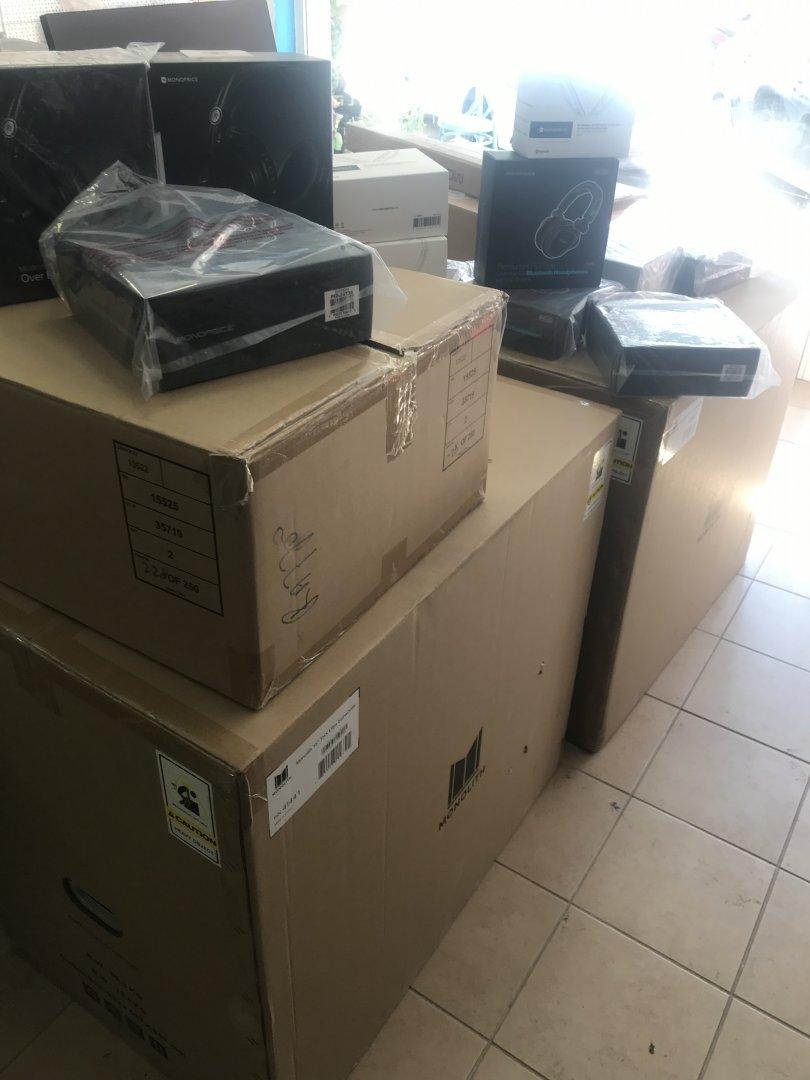 B1E7D2B9-C6E0-4BD8-80BE-92C38E170229.jpeg