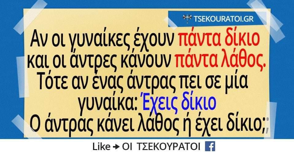 FB_IMG_1555669049877.jpg