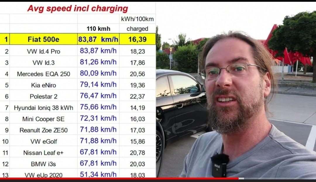Screenshot_20210723_172417_com.google.android.youtube.jpg