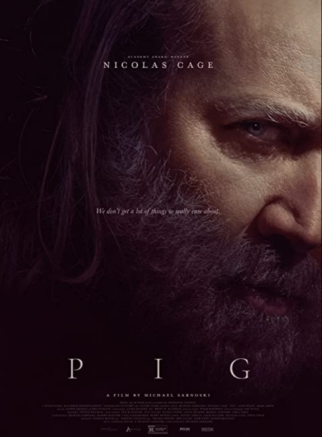 Pig (2021).png