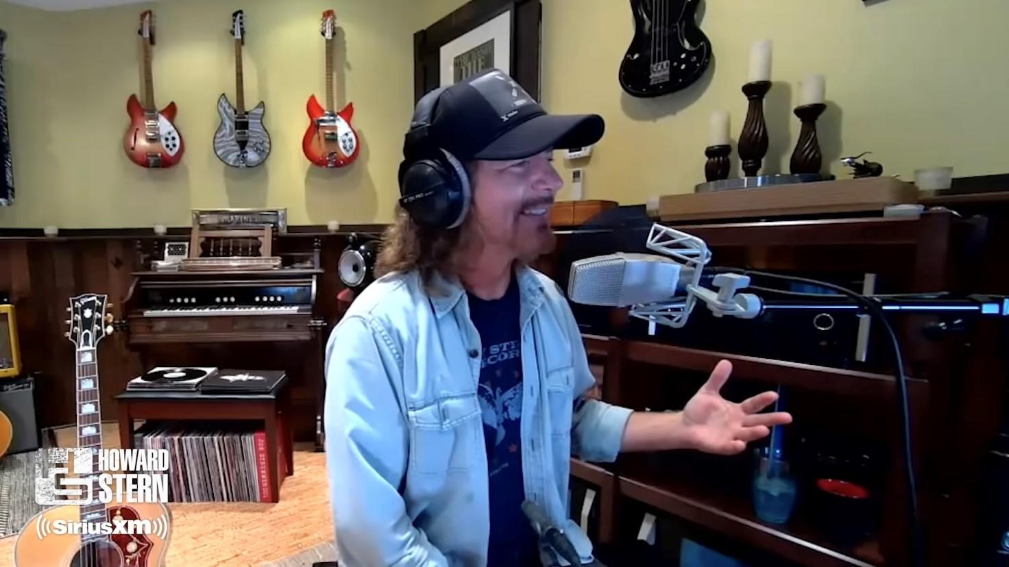 Eddie-Vedder.jpg