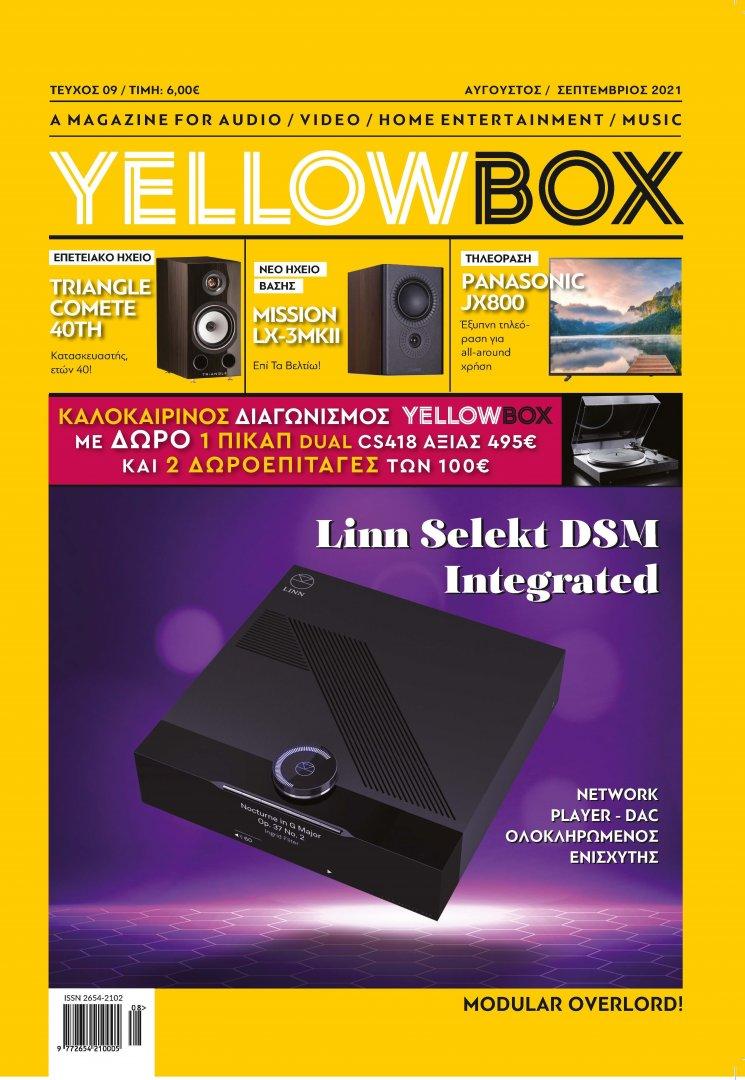 Yellowbox Issue 09 Cover1.jpg