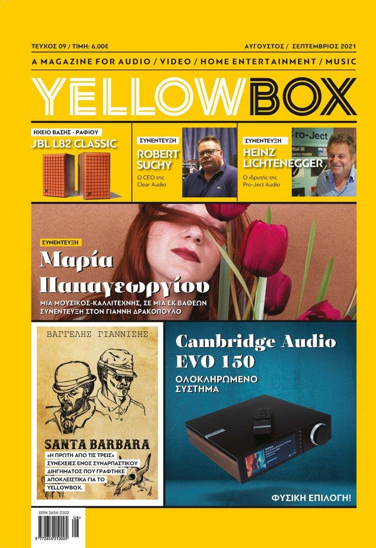 Yellowbox Issue 09 Cover2.jpg
