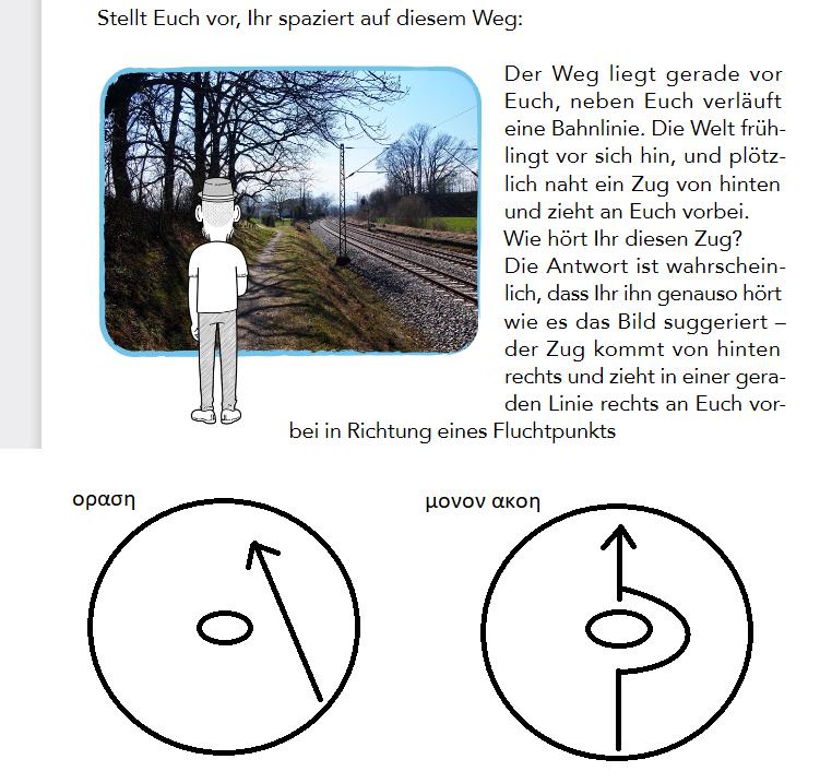 Screenshot 2021-08-04 at 18-53-17 Buch_SR_Ueberall_Musikproduktion_in_3D pdf.png