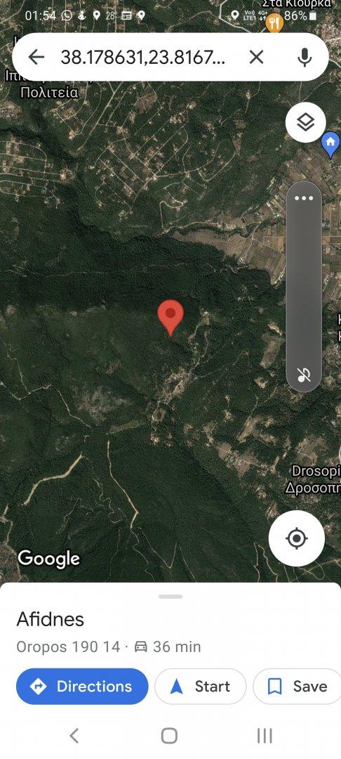 Screenshot_20210806-015419_Maps.jpg