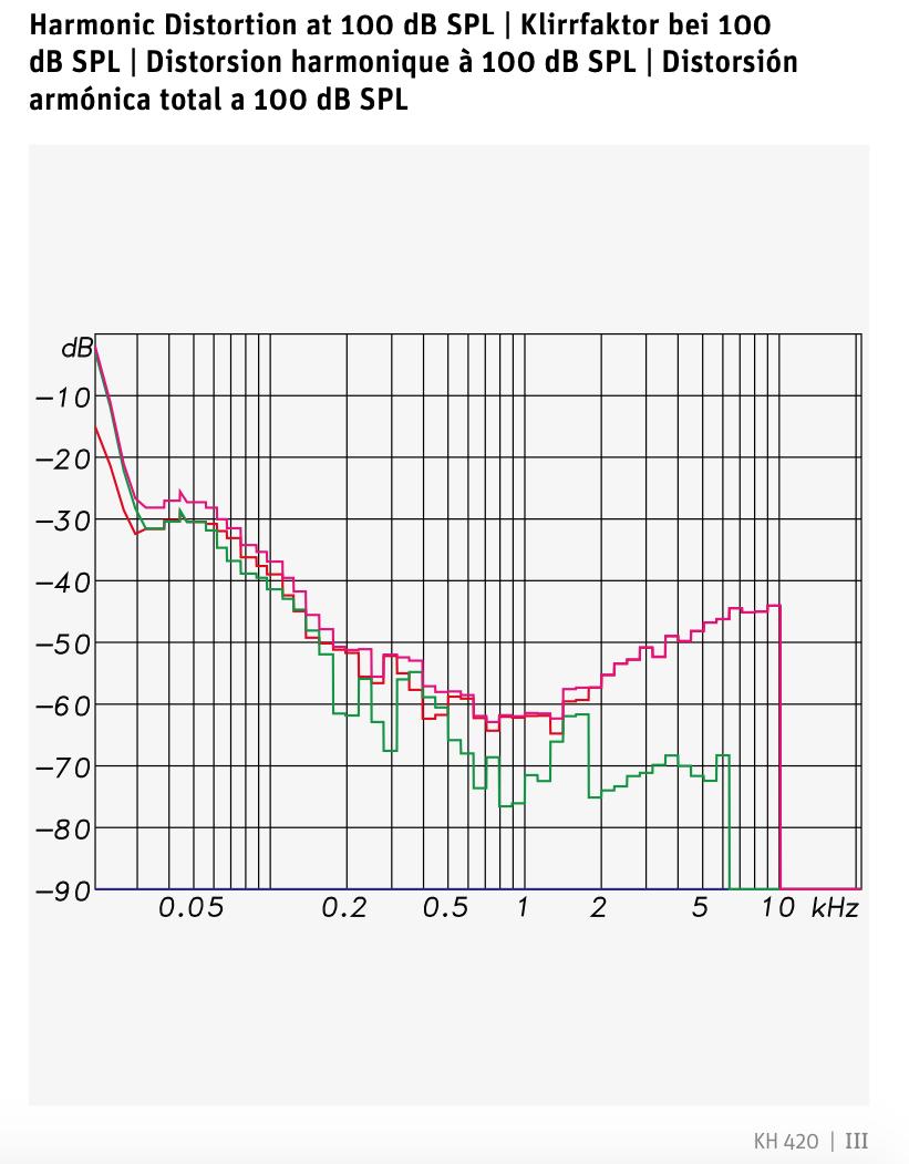 Screenshot 2021-08-08 at 6.34.30 PM.png