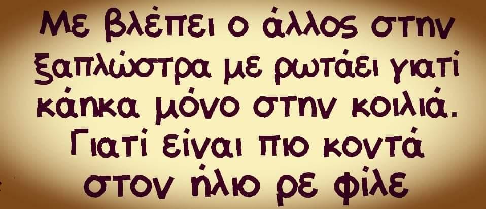 FB_IMG_1628796992361.jpg