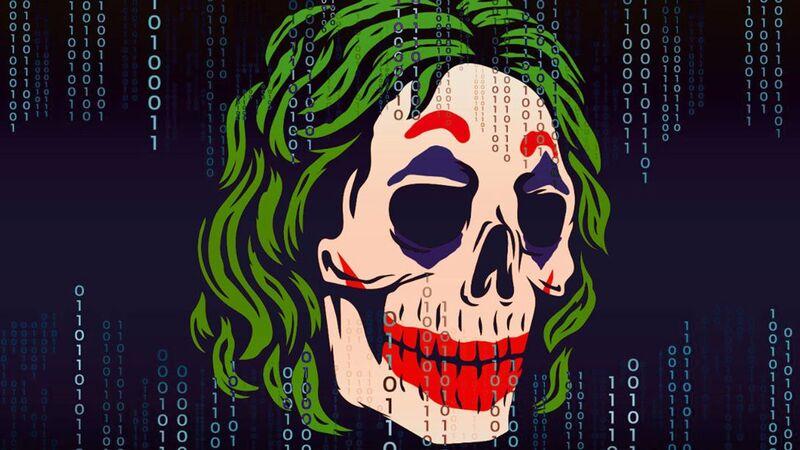Joker-Virus.jpg