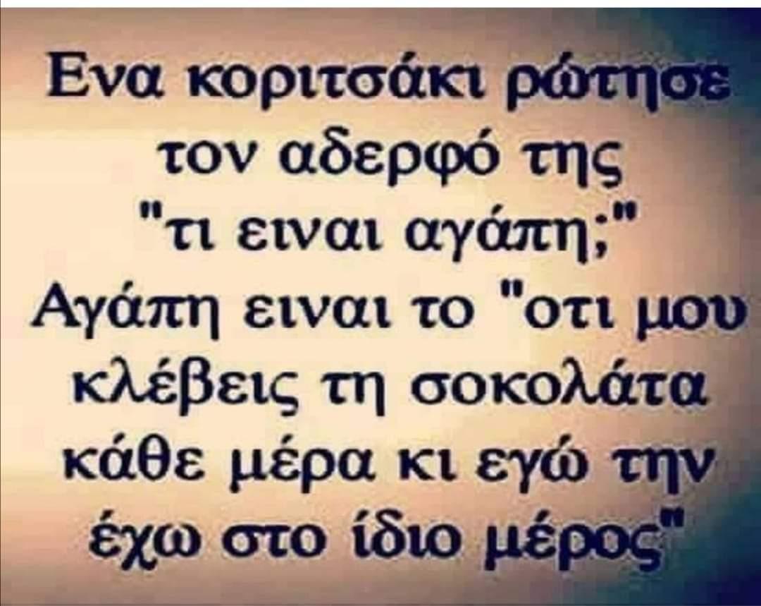 FB_IMG_1630499511498.jpg