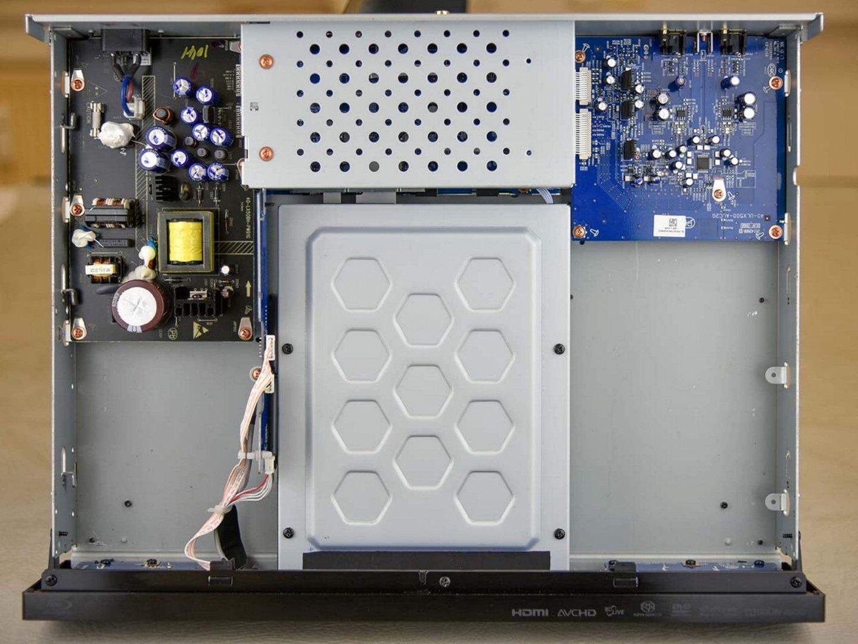 Pioneer-UDP-LX500-Blu-ray-lejátszó-inside_big.jpg